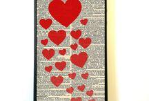 Sooooo many iPhone cases!!  / by Candace Jackson