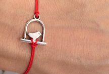 Jewelry I'd wear  / by Brittany Holman