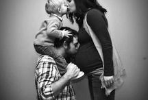 Baby J / by Courtney Puma