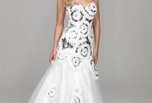 Prom Dresses / by Lexie Kraus