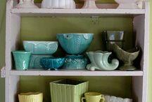 Pottery Passion! / by Sukie Kuck