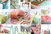 Craft Ideas / by Loretta Norman