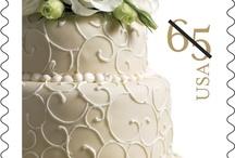 Wedding Inspiration / by Abbie Cortez
