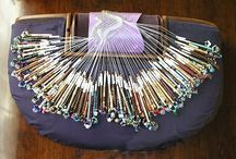 Bobbin Lace Making;: want to Learn this  / by Sheila Smith