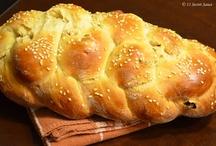 Jewish Food / by JEWISHcolorado