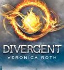 2014 YA Books to Movies / by HCTPL