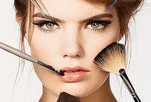 Beauty <3 / by Victoria Ramirez