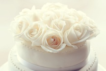 Cakes / by Marla Schindler