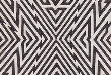 Pattern / by Katie Hagar