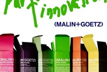 Perfumes con alma / by Decalite Beauty Shop
