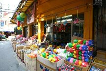 SEOUL 2013/14 Trips - Must do and see this time! / by Jane Pueschel