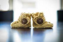 Baby stuff / by McKenzie Allsop