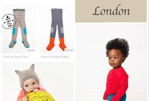 Boy's Clothing & Style from Europe & the UK / Each the season our international team of Babbel Moms puts together the cutest boy's clothing from Europe & the UK. Follow our board to see all that is avant-garde in kid's fashion in France, Italy, the Netherlands, & the UK! / by babbel