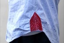 Fashionable details / by Little Field Birch