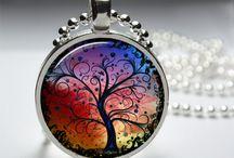 jewelry / by Beth Burton Payne