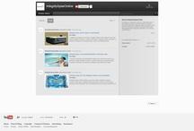 Integrity Spas Videos / Integrity Spas / by Integrity Spas