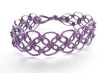DIY Jewelry / by Lori Britton