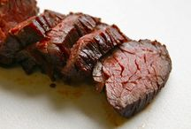 Sous Vide Grass Fed Beef Tongue 'n Cheek | Paleo Recipes to try | Pin ...