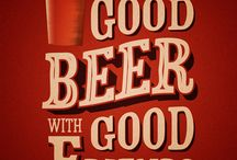 Mike's Beer Board / by Michael Taylor