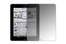 iPad Stuff / by Tim Carter