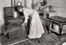 1910's / by Karen Thomas