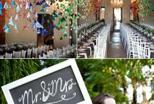 Events / by Serendipity Refined .