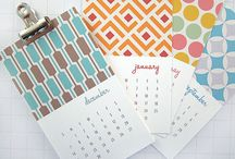 Design a Quilt? / by Annie Nelson