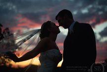 wedding photography random stuff / by Sedona Bride Photogs Andrew