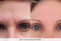 Nerium Real Results / by Brittany Ponder