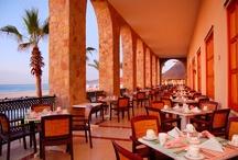 Solaris Magical Moments / by Hoteles Solaris de Mexico
