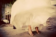 Milou + Olin Photography - Wedding Photography / Milou + Olin Photography - www.milouandolin.com / by Caroline Winata