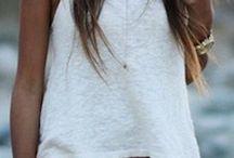 Fashion Clothings / by Anamika Singh