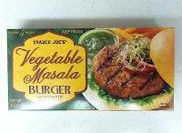 Vegetarian / by What's Good at Trader Joe's?