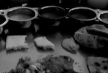 Food / by Ashwin Khorana