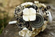 Craft Inspiration / by Amy Shrewsbery