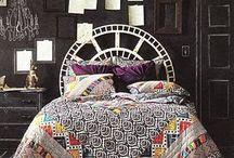 Room♥ / by Raychel Jensen