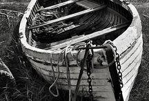 Velvet thunder fishing / by Jake Gumbleton