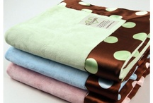 My Blankee Pinterest Contest / by Meegan Whitford