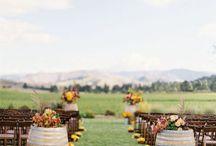 Wedding / by Angela Rautzahn