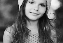 Future children / by Megan Chappel