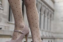 Shoes / by Dolley Gonzalez