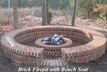 Front Yard Ideas / by Dorothy Sanders