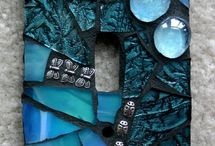 Mosaicos / by Chelo Rivera