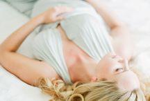Maternity Photo Ideas / by Kim Johnson