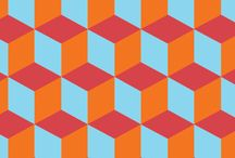 Pattern / by Moogieh