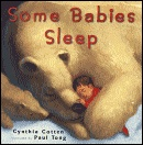 Bedtime Storytime / It's bedtime! These stories will lull you to sleep and prepare you for a night of wonderful dreams. / by storytimes