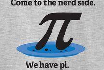 Good ol' mathematics / by Wilmington College Cincinnati