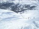 Skiing / by David Robins