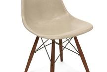 Furniture / by Heather Itzla