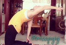 #HeartGaiam Heart Openers  / Our 2014 #HeartGaiam Heart Openers contest!  / by Gaiam